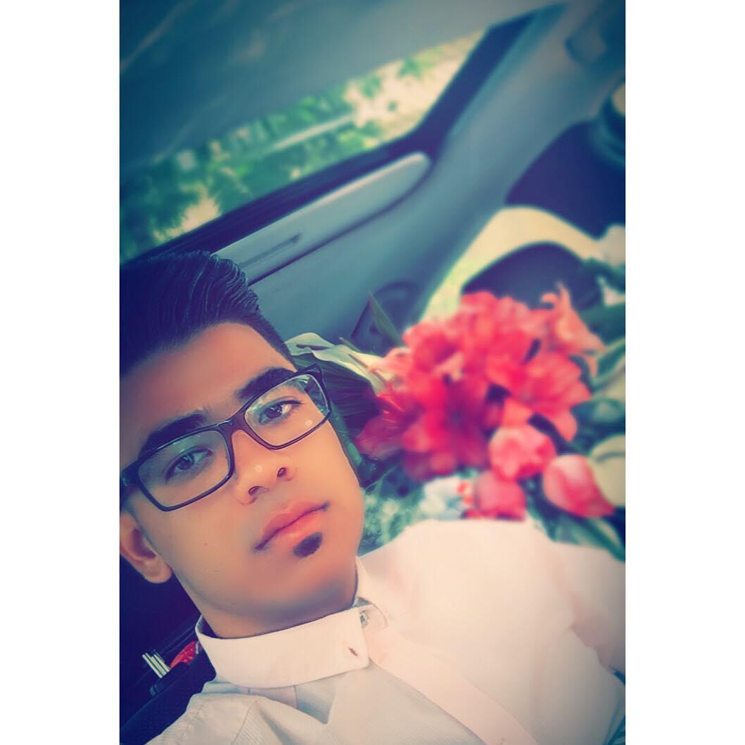 Mostafa khabbazian